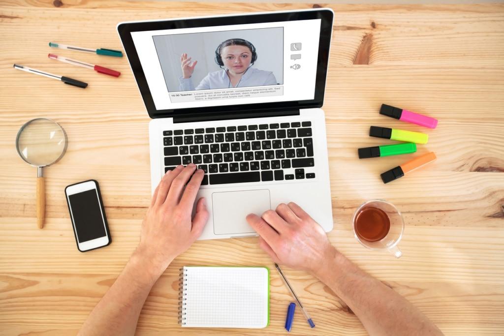 Vendre des formations ou du coaching en ligne, comment faire pour générer des revenus?