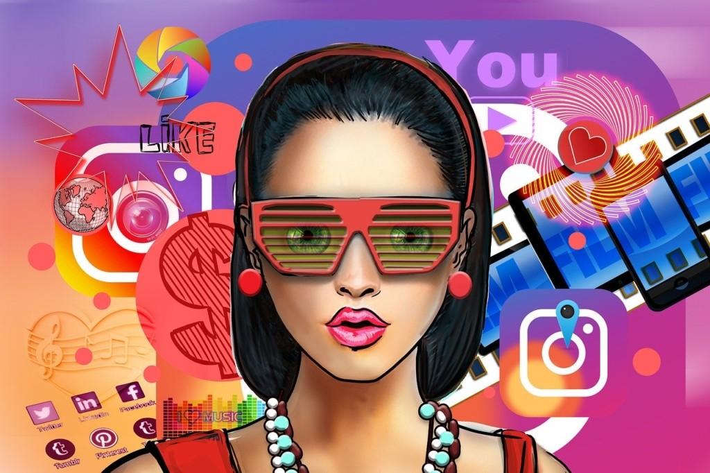 gagner de l'argent instagram