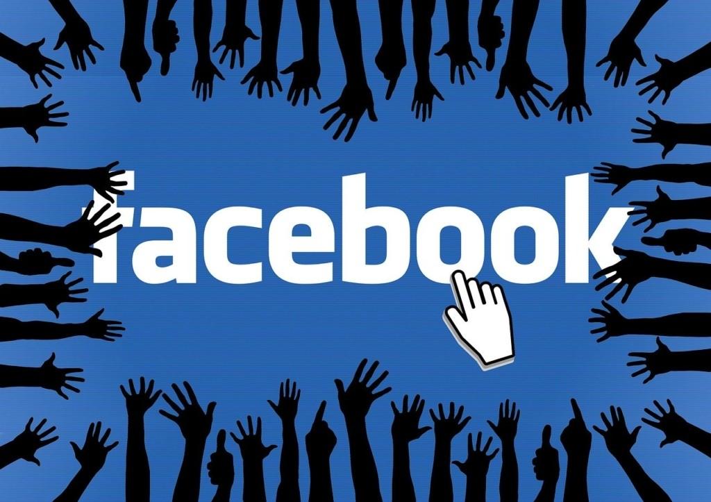 nouvel algotihme facebook