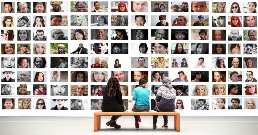 human 2944065 1280 1024x537 - Appli TikTok : comment accroître votre popularité en un temps records ?
