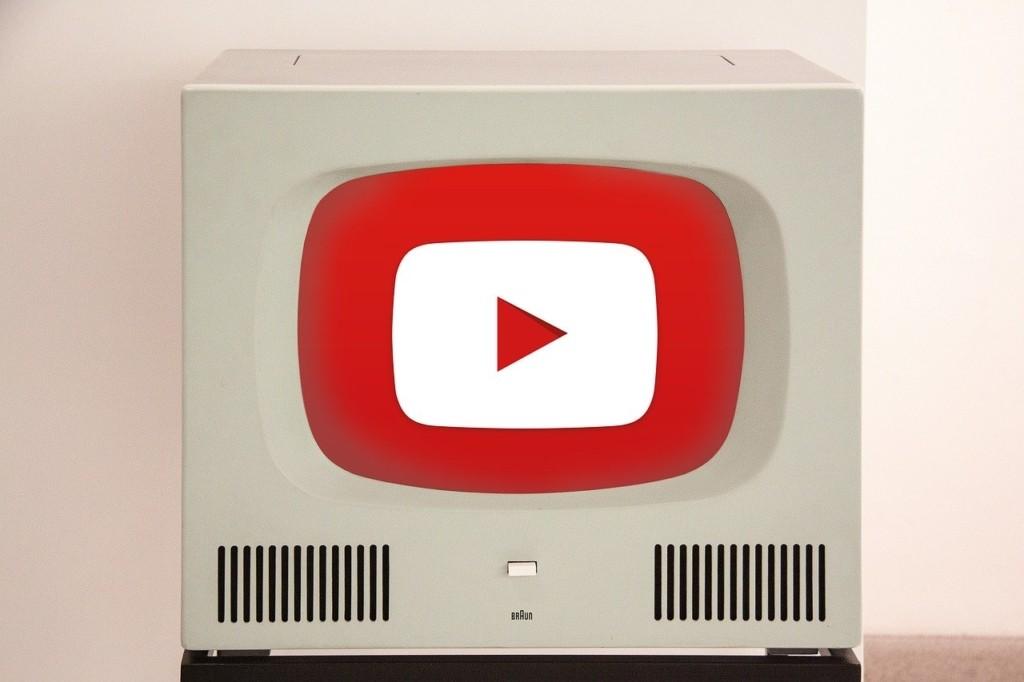 mots clé youtube