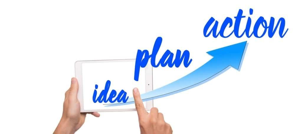 idea 1855598 1920 1024x456 - Devenir influenceur : comment trouver des sponsors ?