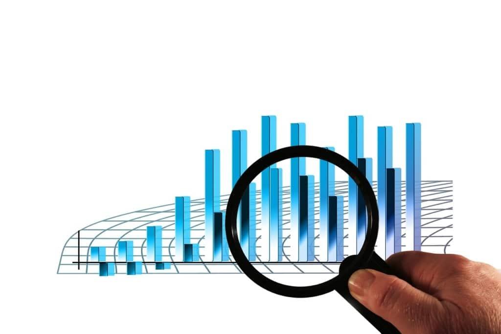 statistics 2899893 1280 1024x682 - Loi Fake news : préservez votre popularité sur les réseaux sociaux